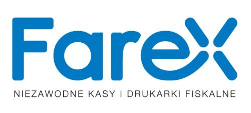 farex-logotyp