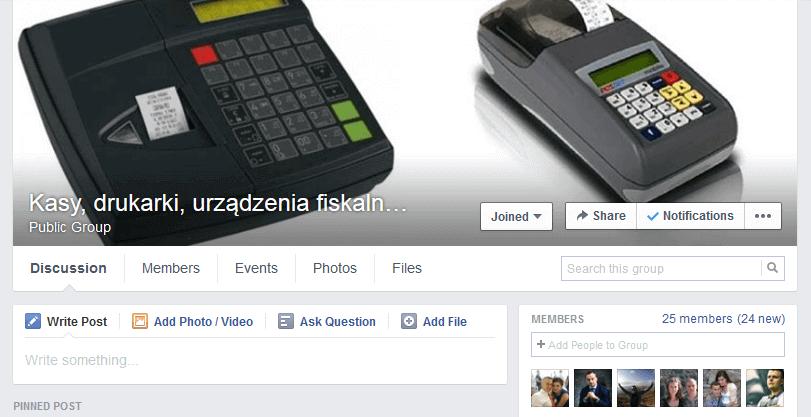 kasy-fiskalne-na-facebooku