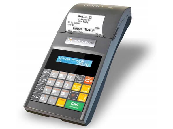 kasy-fiskalne-novitus