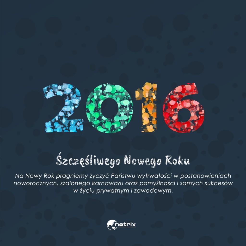zyczenia-noworoczne-netrix